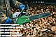 Бензопила Амур БП-5245 (1 шина, 1 цепь, легкий старт, гарантия 24 месяца), фото 7