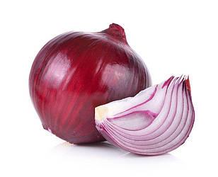 Лук севок красный Ред Барон TOP Onions Голландия