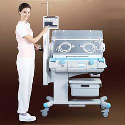 Інкубатор для новонароджених I1000plus