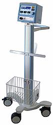 Апарат SPAP для неонатології SLE1000