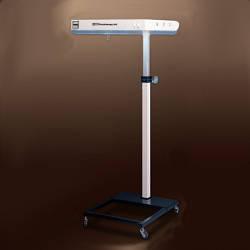 Фототерапевтична лампа PU-34