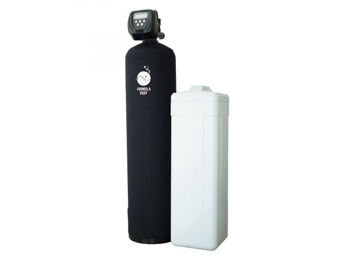 Система комплексной очистки Формула воды серии Formix 1354