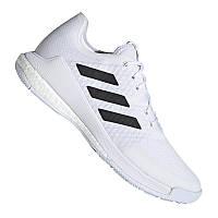 Adidas Crazyflight 237