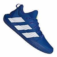 Гандбольные кроссовки Adidas Stabil Next Gen 316