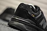 Кросівки New Balance 997 H Black, фото 2