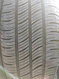 Літні шини 175/55 R15 77T CONTINENTAL CONTI PRO CONTACT, фото 2