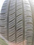 Літні шини 175/55 R15 77T CONTINENTAL CONTI PRO CONTACT, фото 4