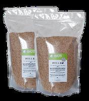 Псиллиум 1 кг (Шелуха семян подорожника). Индия.