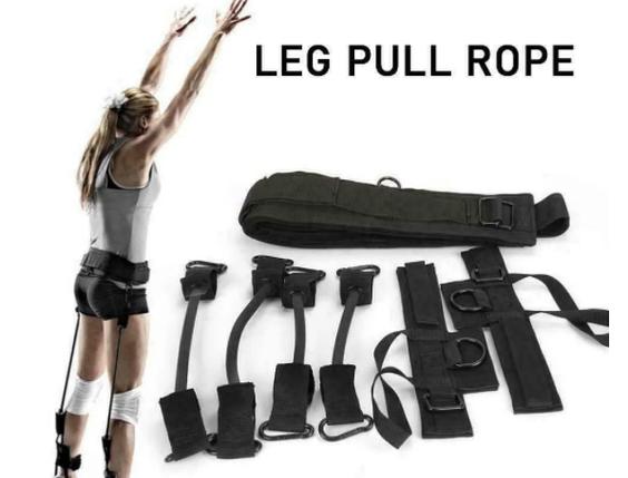 Тренажер Vertical High Jump Trainer, фото 2