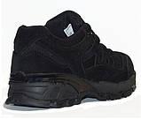 Кросовки  MIL-TEC SQUAD SHOES 2,5 INCH  BLACK 12823502, фото 3