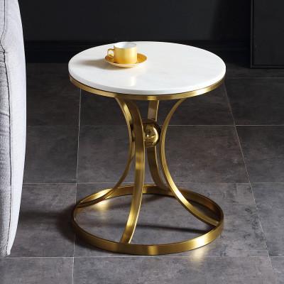 Кофейный столик. Модель RD-1039.