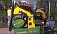 Бензопила Амур БП-5245 (1 шина, 1 цепь, легкий старт, гарантия 24 месяца), фото 6
