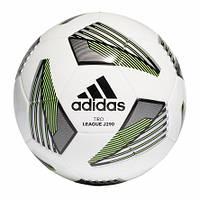 Футбольный мяч Adidas JR Tiro Лиги 290г мяч легкий 371