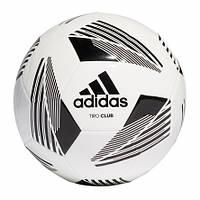 Футбольный мяч Adidas Tiro Club мяч 367