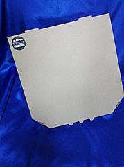 Упаковка бумажная для пиццы бура 300*300*39