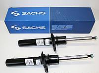 Амортизатор передний Sachs (Оригинал) Volkswagen Passat B6 (3C2), Фольксваген Пассат Б6 #311863