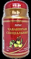 Чаванпраш 500 грамм - иммунитет, выносливость, востановление, профилактика гриппа, простуды, ОРВ, ОРЗ