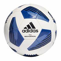 Футбольный мяч Adidas Tiro Лиги Искусственный мяч 387