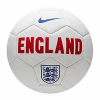 Футбольный мяч Nike England Prestige 100 мяч