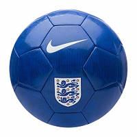 Футбольный мяч Nike England Prestige мяч 485