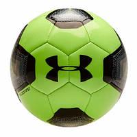 Футбольный мяч Under Armour Desafio 395 мяч 884