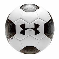 Футбольный мяч Under Armour Desafio 395 мяч 106