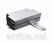 Упаковочная машина роторного типа для запайки стерилизационной упаковки Hd 680 DE