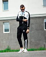 Спортивный костюм мужской BMW