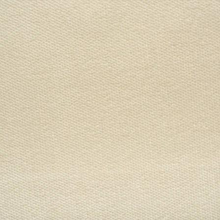 Тканина велюр Канна від EximTextil, фото 2