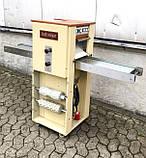 ∙ Бу роторная машина для печенья 120-300 кг/ч, фото 5