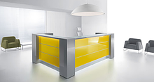 Мебель коммерческая под заказ Днепр