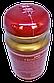 Чаванпраш, иммунитет, выносливость, 60 лекарственных трав и минералов, фото 2