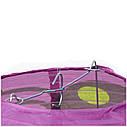 Декор подвесной (20см) тыква, фото 3