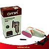 Машинка для видалення катишків GEMEI GM-230 від мережі 220v, фото 4