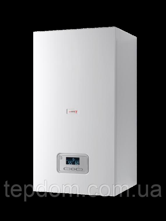 Protherm Скат Ray 6КЕ/14 (3+3 кВт) 220/380