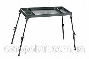 Карповый столик Carp Table XL MIVARDI