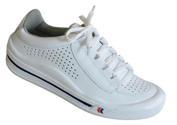 Romika чоловіче взуття
