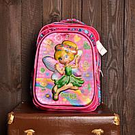 Рюкзак школьный Scarlett CA1615 для девочек, фото 1