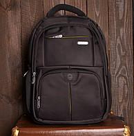Рюкзак для ноутбука 598