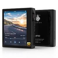 Hidizs AP80 Black HiFi Проигрыватель Аудио