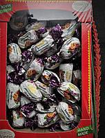 Конфеты Montio инжир