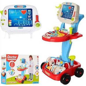 Игровые наборы для детей и творчества