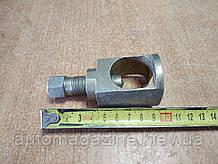 Съемник рулевых наконечников (стакан малый)