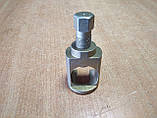 Знімач рульових наконечників (стакан), фото 4