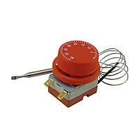 Терморегулятор механический капиллярный 40° WYE40-0001