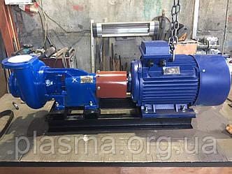 Насос сточно-динамічний СД 450/95-2