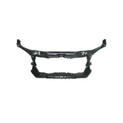Передняя панель Toyota Camry V50/55 11- (FPS) 5320106252
