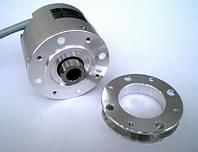 Энкодер A58H-F A58H-A A58H-AV Precizika Metrology датчик вращения для станка с ЧПУ УЦИ
