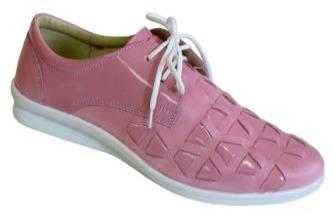Romika жіноче взуття