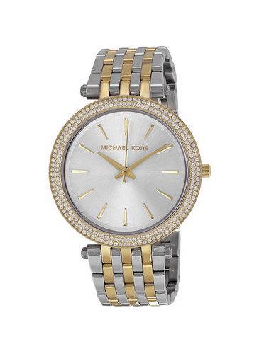 Часы Michael Kors MK3215